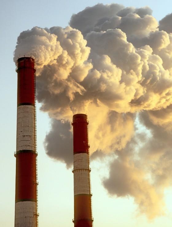 Imagem representativa da notícia: Precificação de Carbono, oportunidade para o Brasil